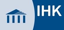 logo-handelskammer